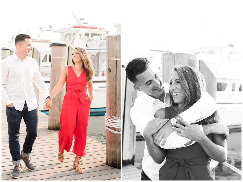 Belmar-Marina-Beach-Engagement-Session-NJ-Summer-Photo-_0002.jpg