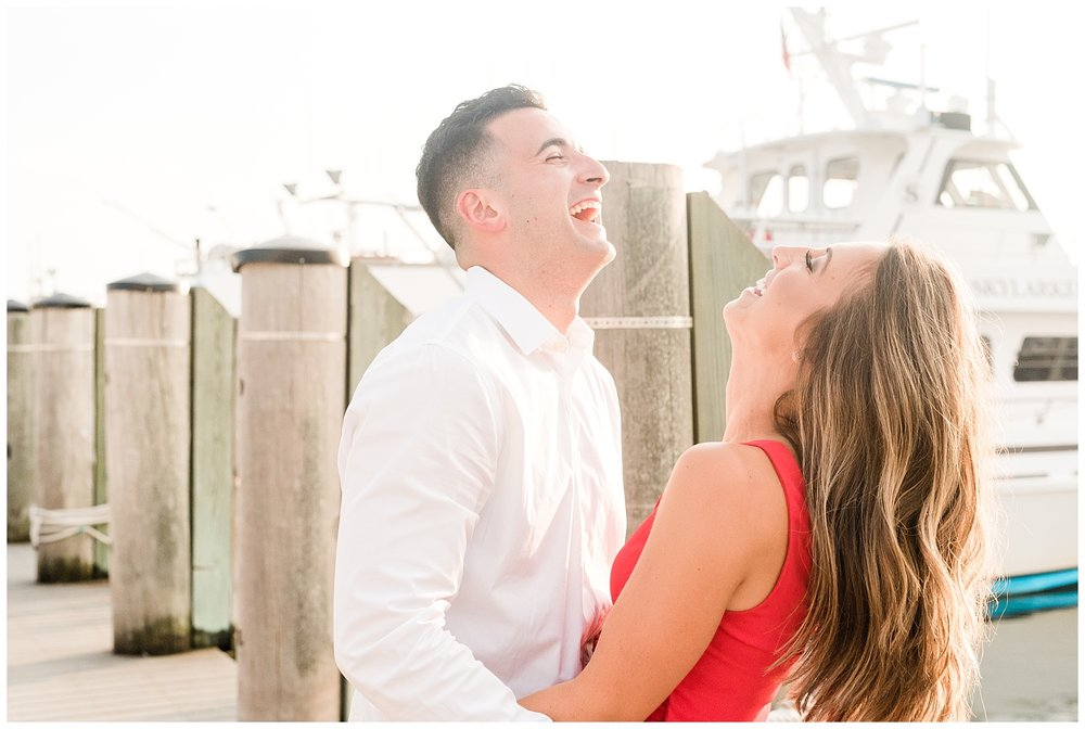 Belmar-Marina-Beach-Engagement-Session-NJ-Summer-Photo-_0006.jpg
