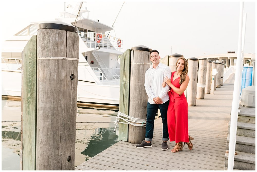Belmar-Marina-Beach-Engagement-Session-NJ-Summer-Photo-_0008.jpg