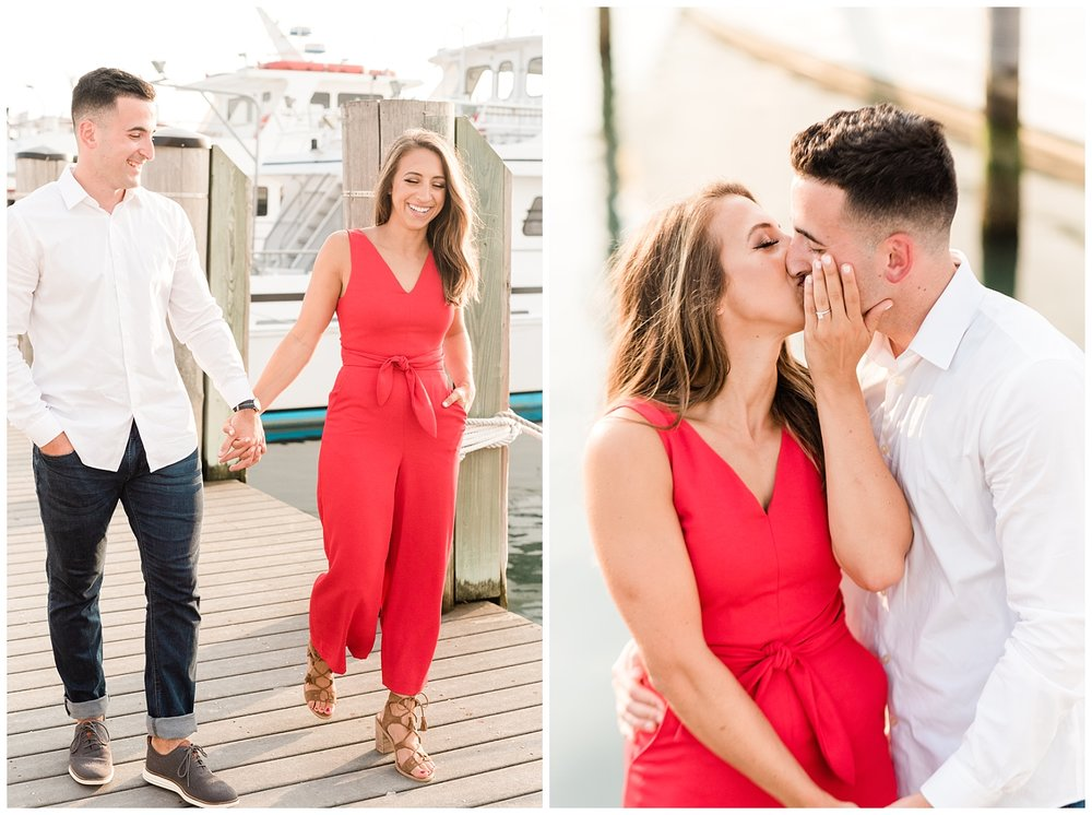Belmar-Marina-Beach-Engagement-Session-NJ-Summer-Photo-_0009.jpg
