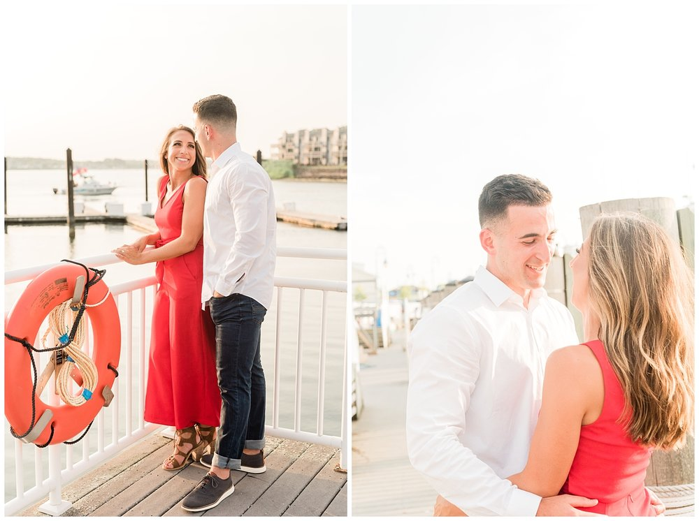 Belmar-Marina-Beach-Engagement-Session-NJ-Summer-Photo-_0013.jpg