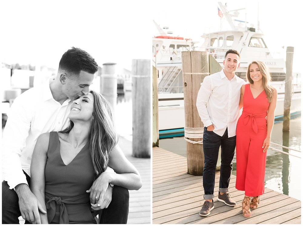 Belmar-Marina-Beach-Engagement-Session-NJ-Summer-Photo-_0015.jpg