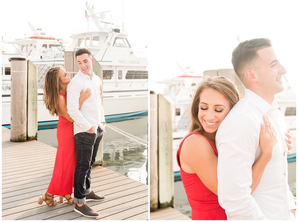 Belmar-Marina-Beach-Engagement-Session-NJ-Summer-Photo-_0019.jpg