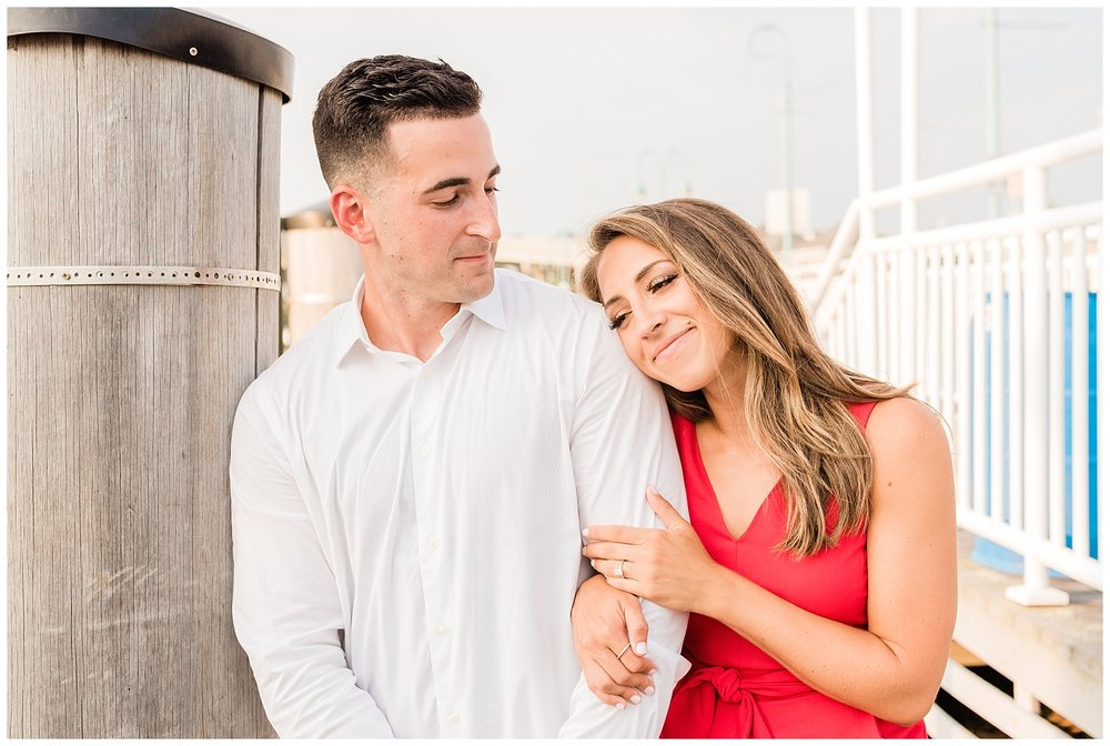 Belmar-Marina-Beach-Engagement-Session-NJ-Summer-Photo-_0021.jpg