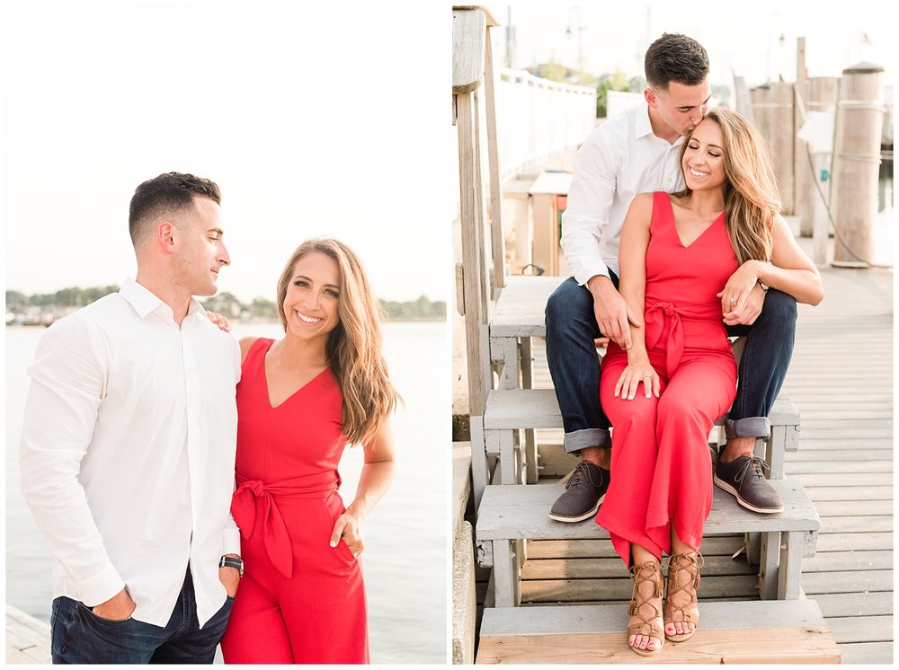 Belmar-Marina-Beach-Engagement-Session-NJ-Summer-Photo-_0023.jpg