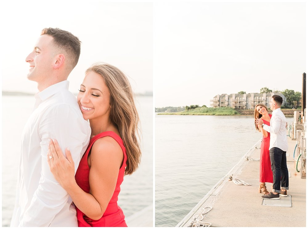 Belmar-Marina-Beach-Engagement-Session-NJ-Summer-Photo-_0028.jpg