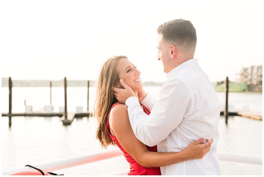 Belmar-Marina-Beach-Engagement-Session-NJ-Summer-Photo-_0029.jpg