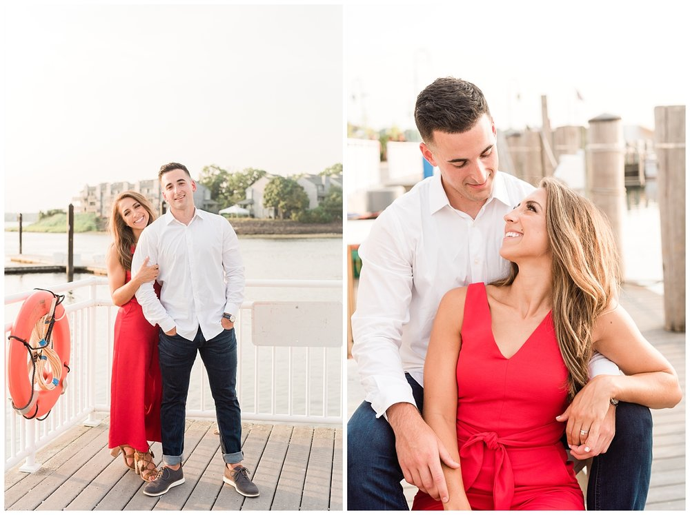 Belmar-Marina-Beach-Engagement-Session-NJ-Summer-Photo-_0030.jpg