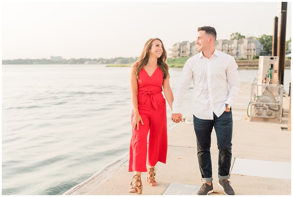 Belmar-Marina-Beach-Engagement-Session-NJ-Summer-Photo-_0036.jpg