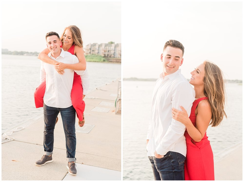 Belmar-Marina-Beach-Engagement-Session-NJ-Summer-Photo-_0038.jpg