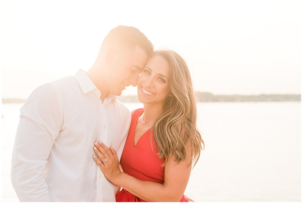 Belmar-Marina-Beach-Engagement-Session-NJ-Summer-Photo-_0042.jpg
