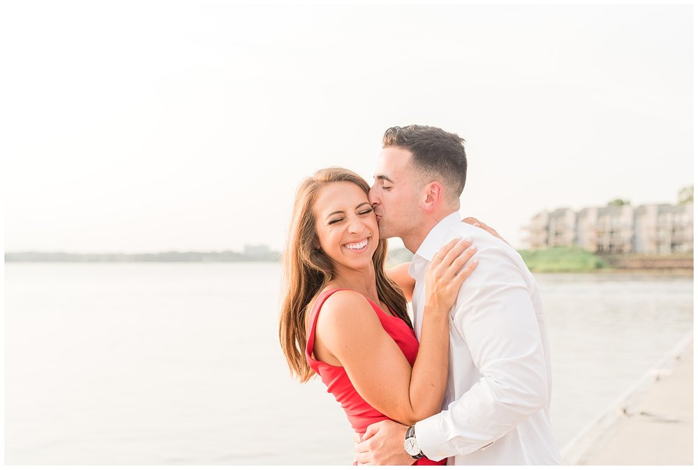 Belmar-Marina-Beach-Engagement-Session-NJ-Summer-Photo-_0044.jpg