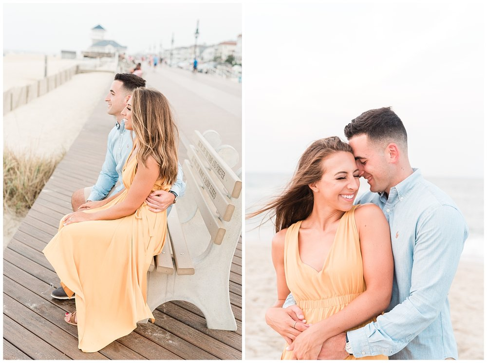 Belmar-Marina-Beach-Engagement-Session-NJ-Summer-Photo-_0047.jpg