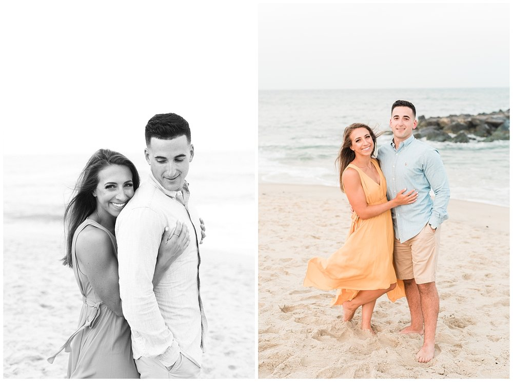 Belmar-Marina-Beach-Engagement-Session-NJ-Summer-Photo-_0048.jpg