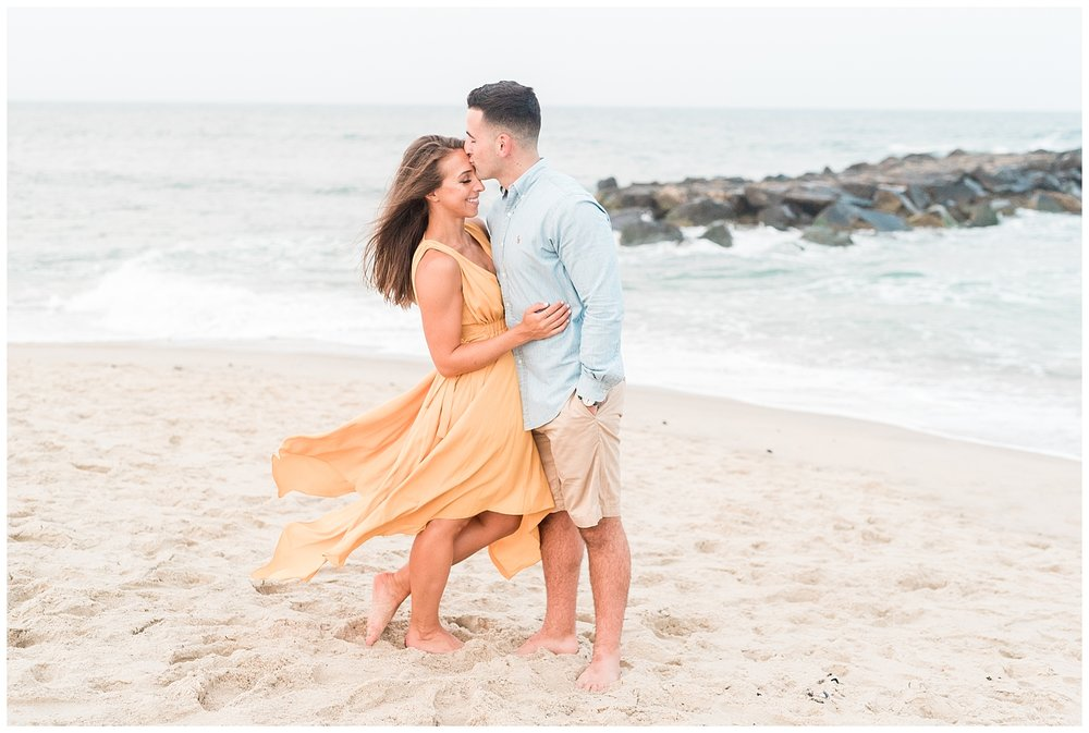 Belmar-Marina-Beach-Engagement-Session-NJ-Summer-Photo-_0053.jpg