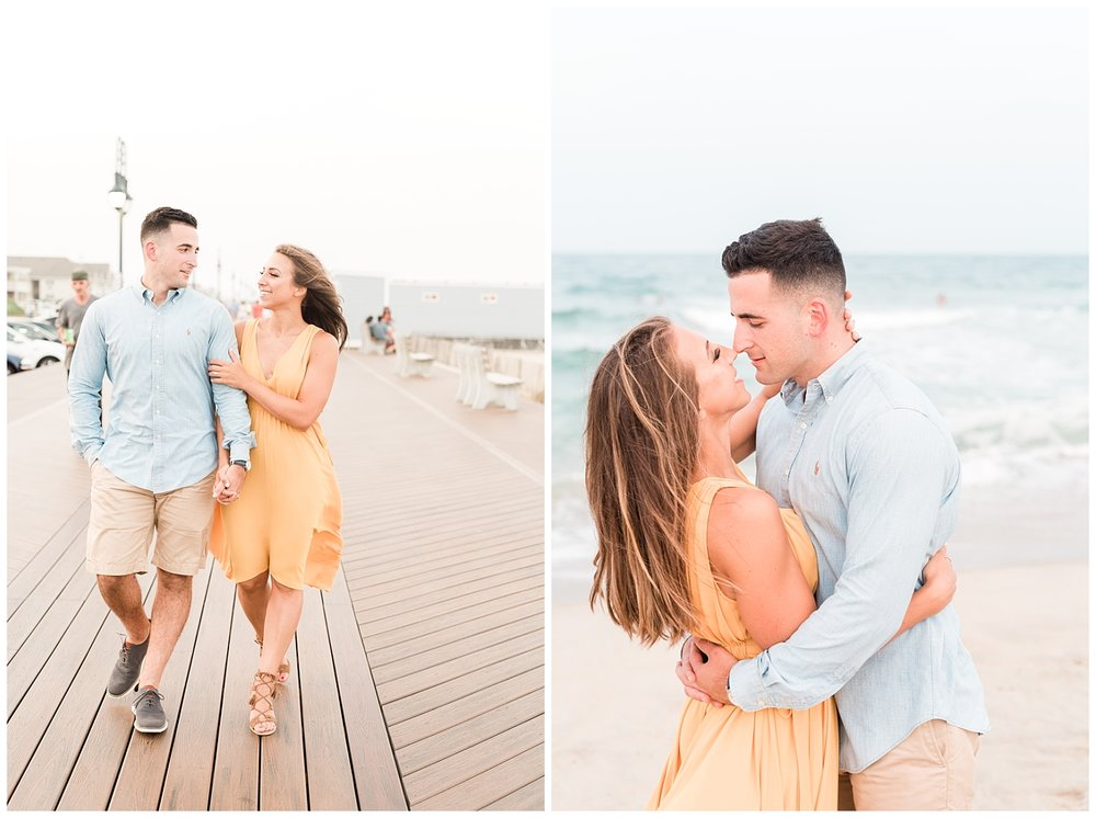 Belmar-Marina-Beach-Engagement-Session-NJ-Summer-Photo-_0056.jpg