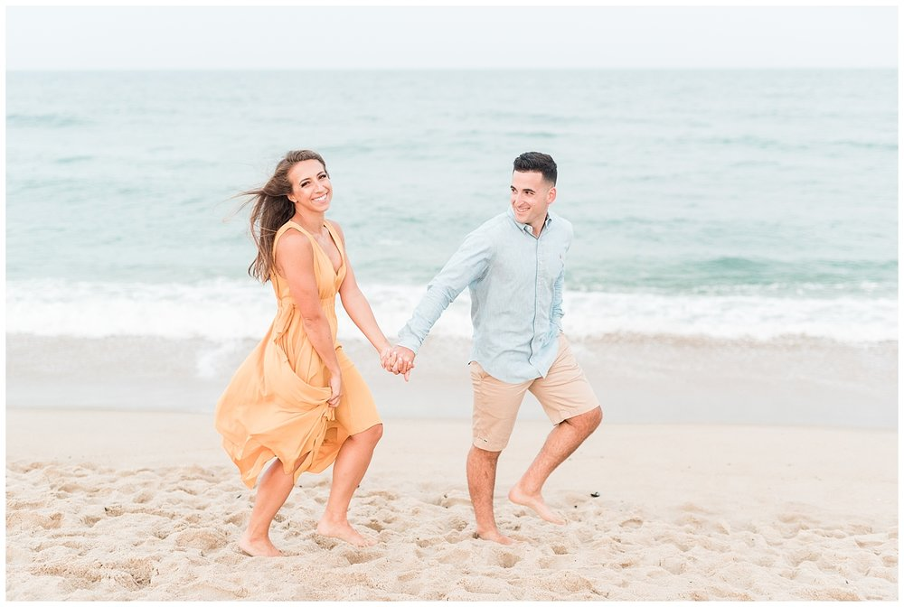 Belmar-Marina-Beach-Engagement-Session-NJ-Summer-Photo-_0057.jpg