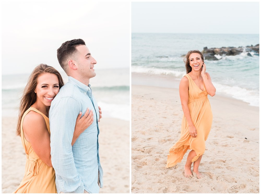 Belmar-Marina-Beach-Engagement-Session-NJ-Summer-Photo-_0058.jpg