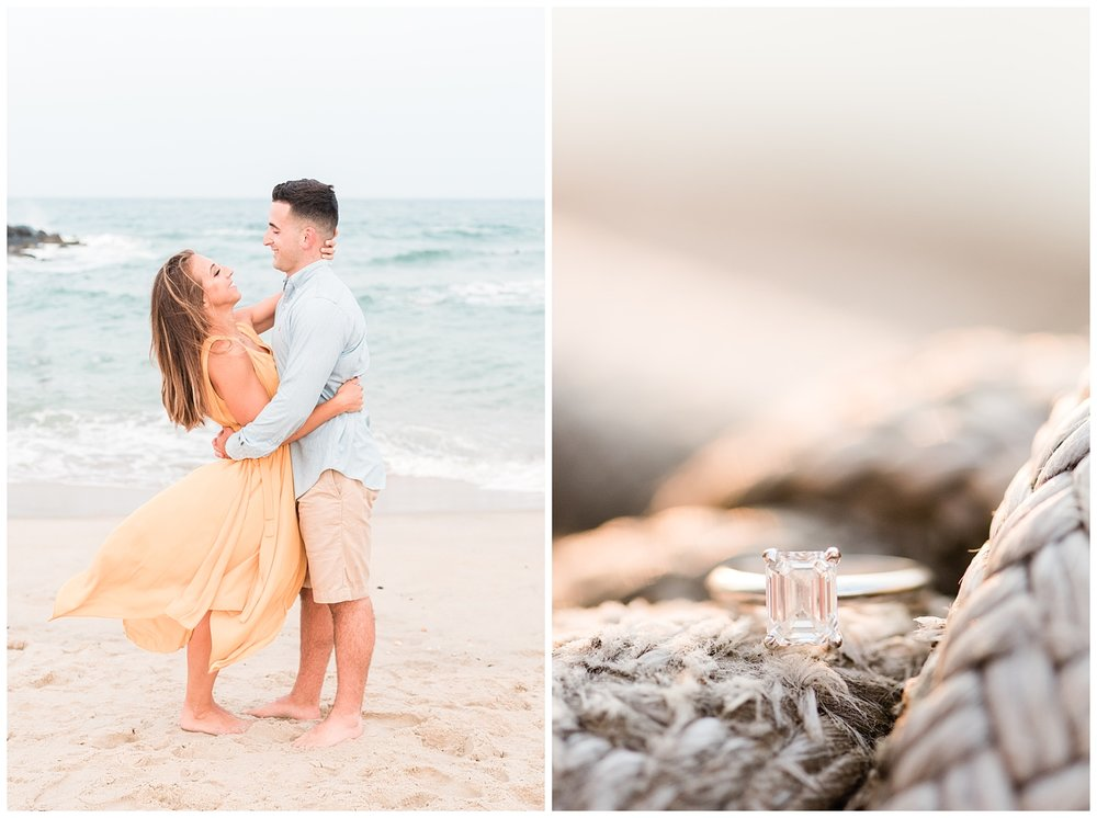 Belmar-Marina-Beach-Engagement-Session-NJ-Summer-Photo-_0060.jpg