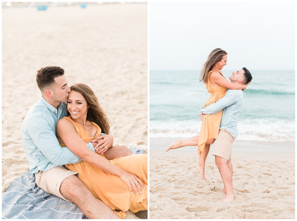Belmar-Marina-Beach-Engagement-Session-NJ-Summer-Photo-_0061.jpg