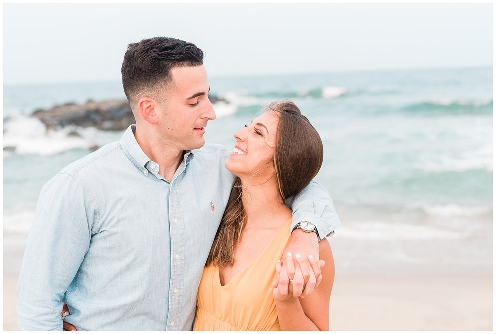 Belmar-Marina-Beach-Engagement-Session-NJ-Summer-Photo-_0062.jpg