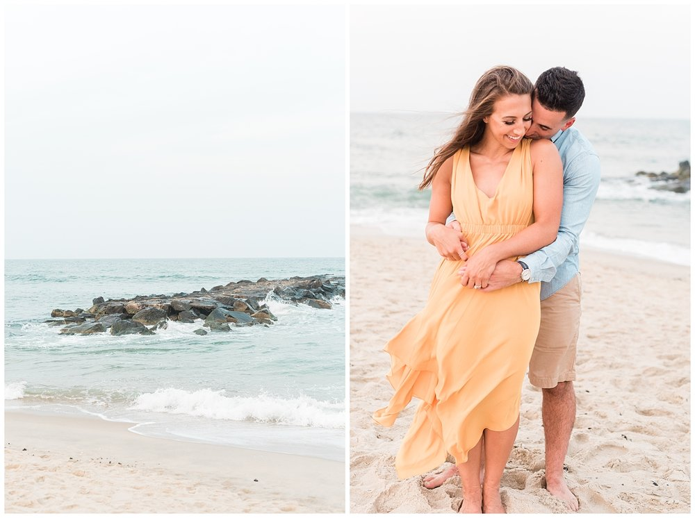 Belmar-Marina-Beach-Engagement-Session-NJ-Summer-Photo-_0063.jpg