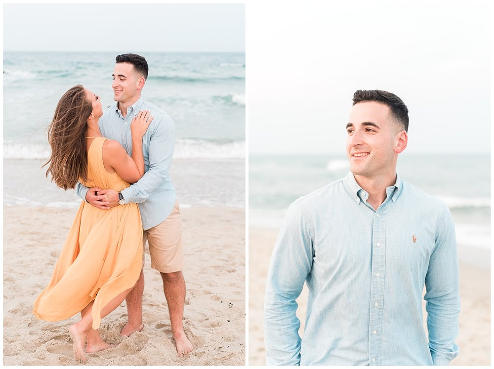 Belmar-Marina-Beach-Engagement-Session-NJ-Summer-Photo-_0065.jpg