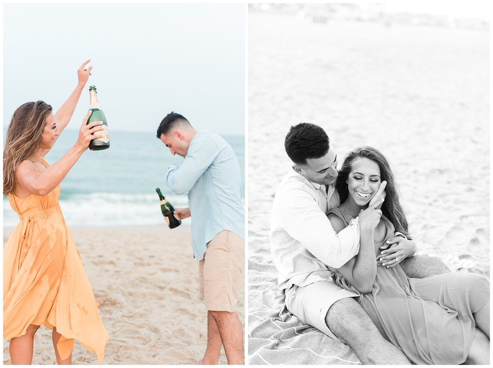 Belmar-Marina-Beach-Engagement-Session-NJ-Summer-Photo-_0068.jpg