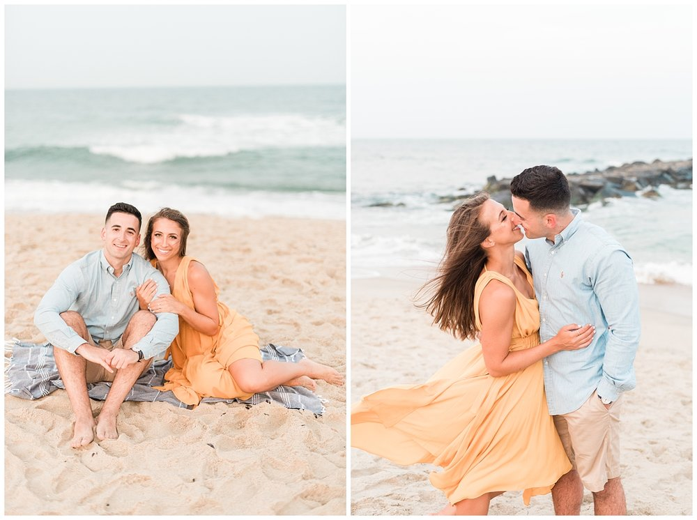 Belmar-Marina-Beach-Engagement-Session-NJ-Summer-Photo-_0069.jpg