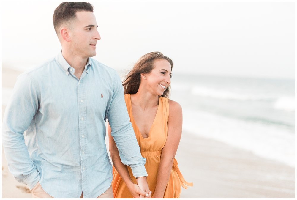 Belmar-Marina-Beach-Engagement-Session-NJ-Summer-Photo-_0070.jpg