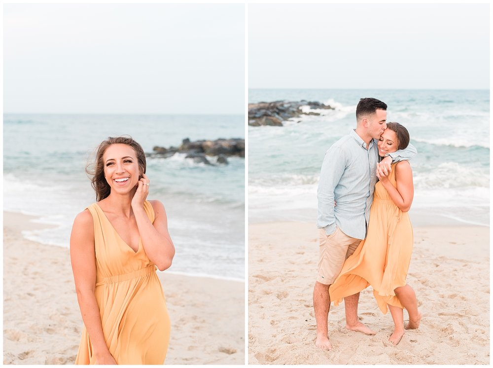 Belmar-Marina-Beach-Engagement-Session-NJ-Summer-Photo-_0072.jpg