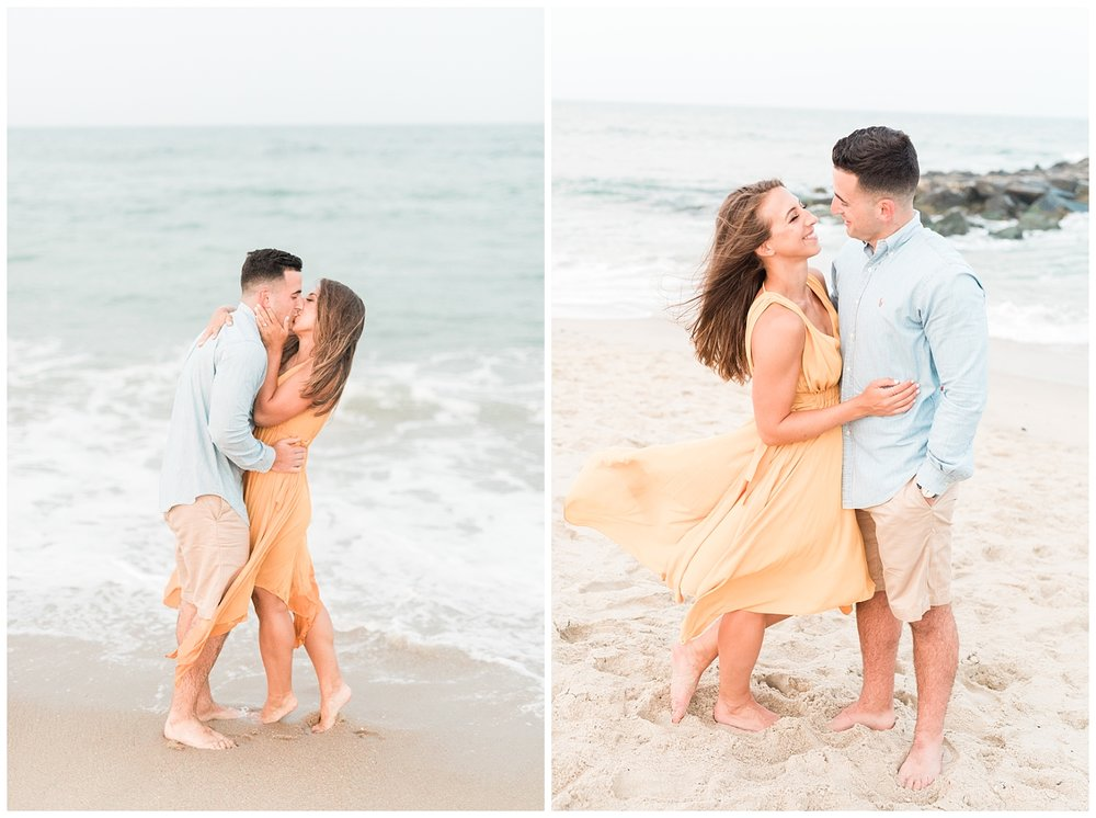 Belmar-Marina-Beach-Engagement-Session-NJ-Summer-Photo-_0073.jpg