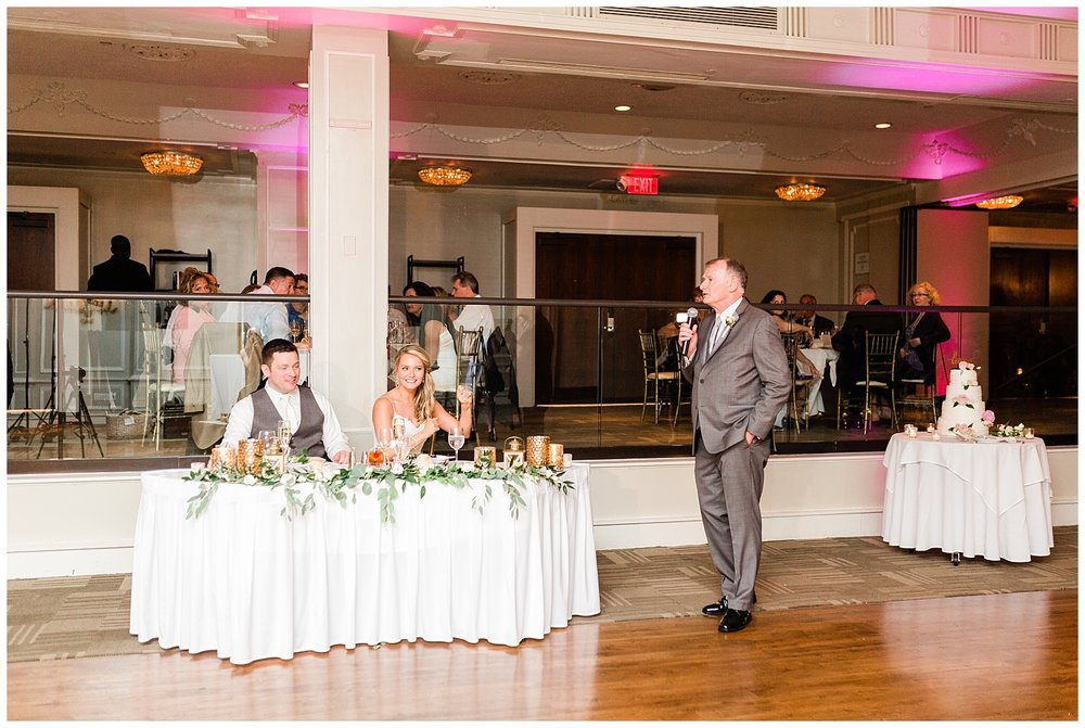 Westin-Governor-Morris-Morristown-NJ-Frelinghuysen-Arboretum-Wedding-Photo-_0161.jpg