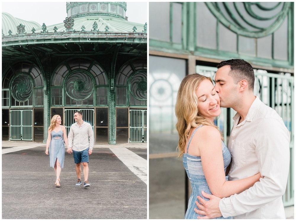 Asbury-Park-Engagement-Session-Rainy-Boardwalk-Photo_0001.jpg