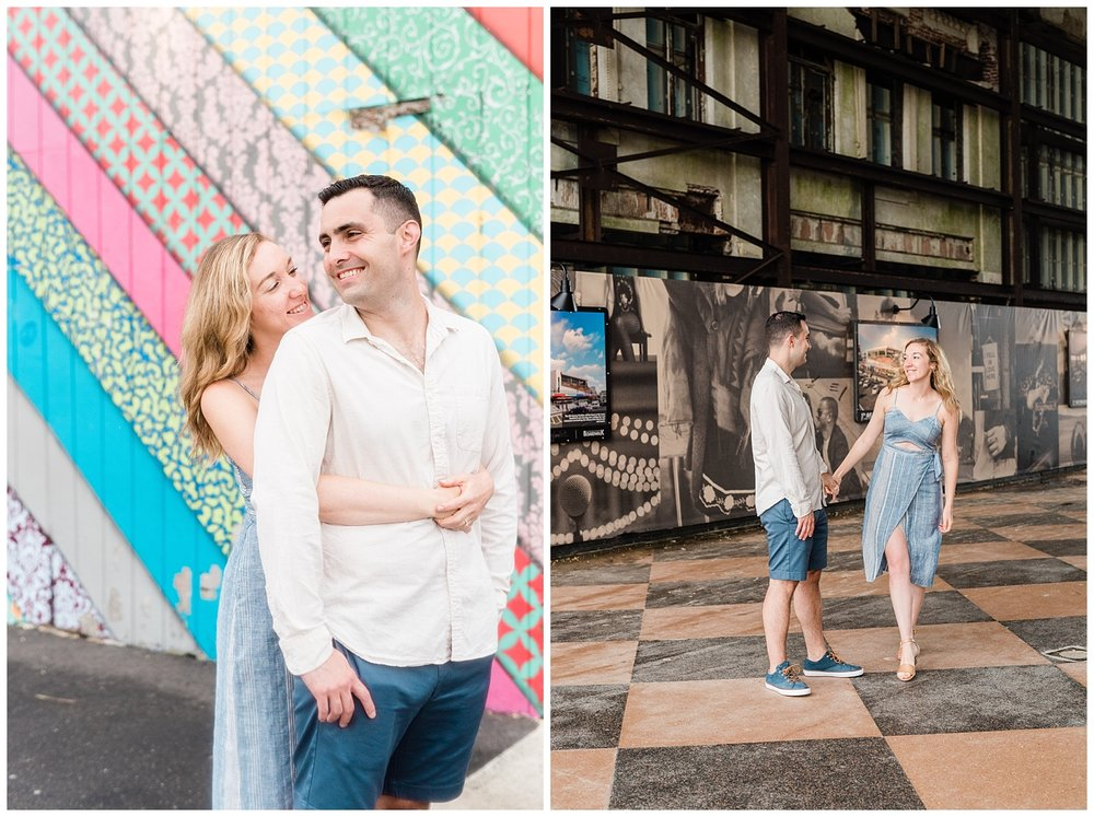 Asbury-Park-Engagement-Session-Rainy-Boardwalk-Photo_0003.jpg