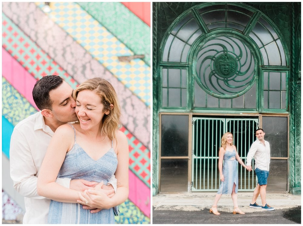 Asbury-Park-Engagement-Session-Rainy-Boardwalk-Photo_0006.jpg