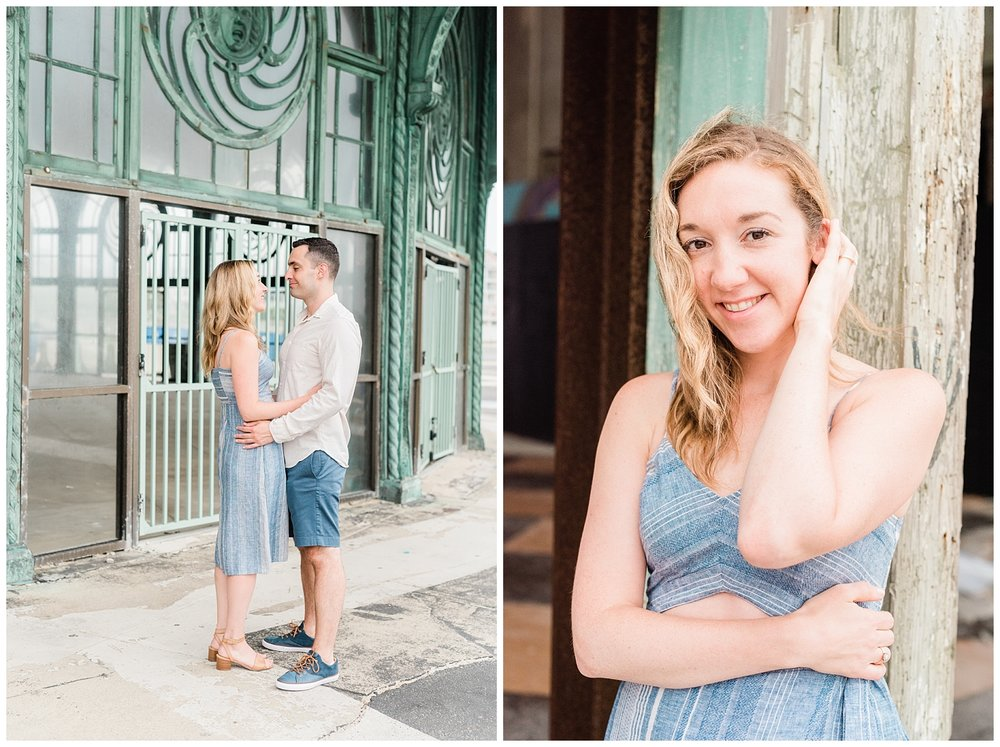Asbury-Park-Engagement-Session-Rainy-Boardwalk-Photo_0005.jpg