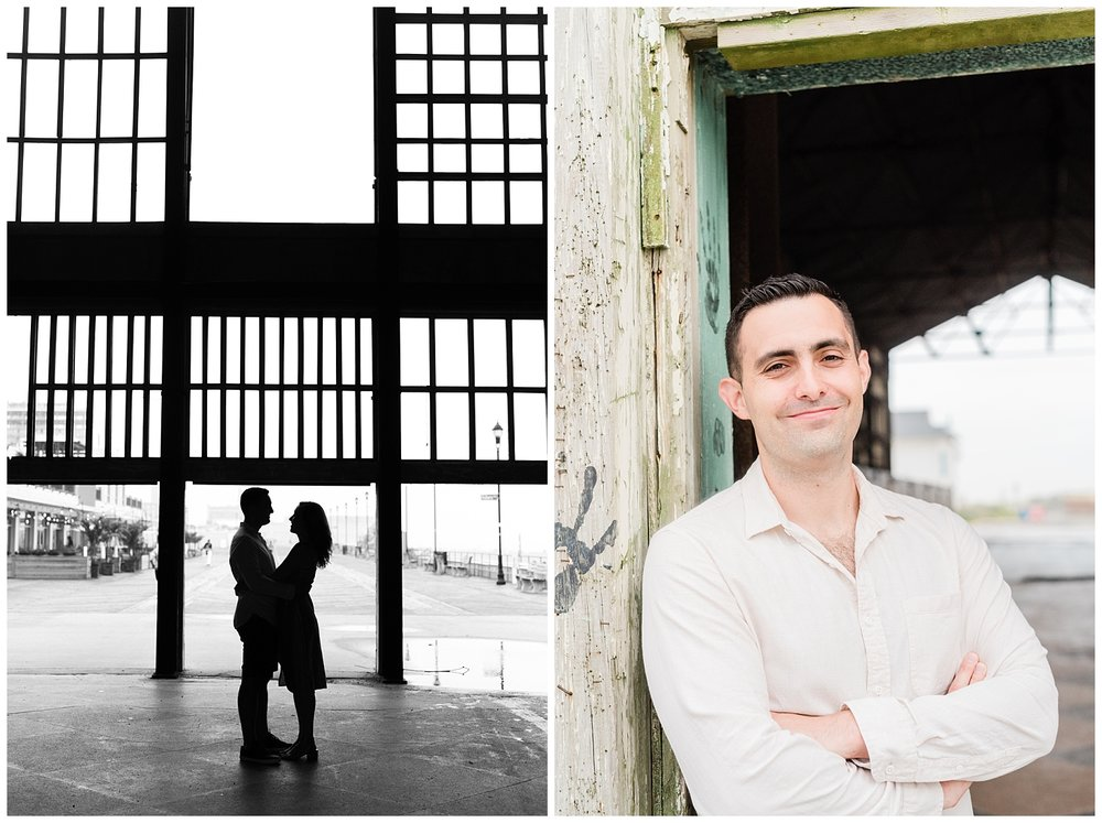 Asbury-Park-Engagement-Session-Rainy-Boardwalk-Photo_0010.jpg