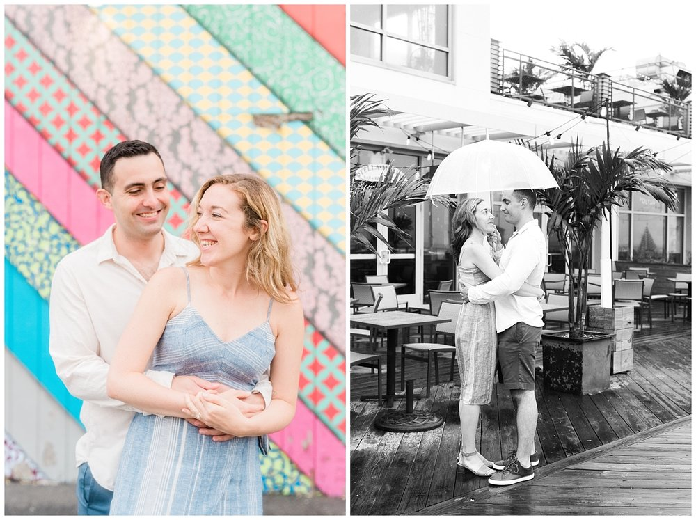 Asbury-Park-Engagement-Session-Rainy-Boardwalk-Photo_0017.jpg