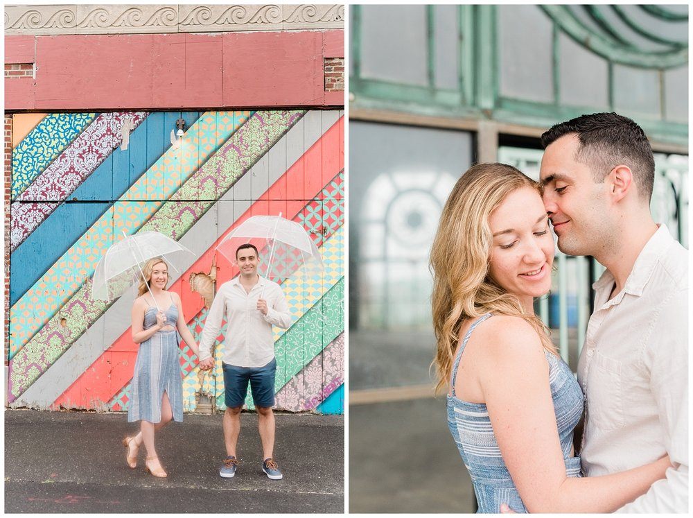 Asbury-Park-Engagement-Session-Rainy-Boardwalk-Photo_0019.jpg