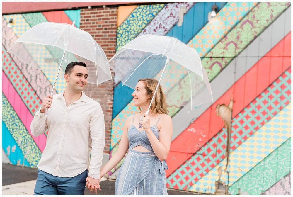 Asbury-Park-Engagement-Session-Rainy-Boardwalk-Photo_0024.jpg