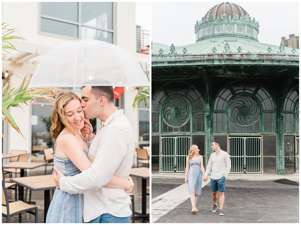 Asbury-Park-Engagement-Session-Rainy-Boardwalk-Photo_0026.jpg