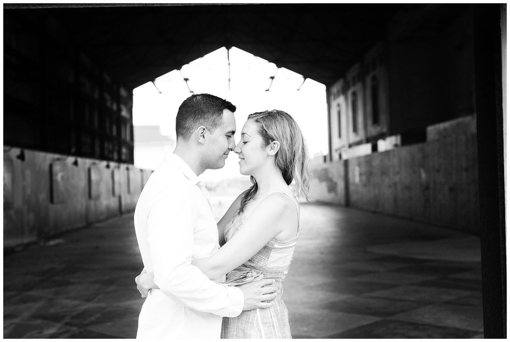 Asbury-Park-Engagement-Session-Rainy-Boardwalk-Photo_0028.jpg