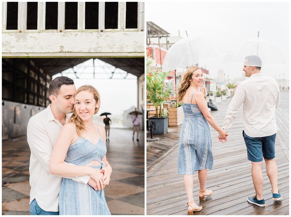 Asbury-Park-Engagement-Session-Rainy-Boardwalk-Photo_0034.jpg
