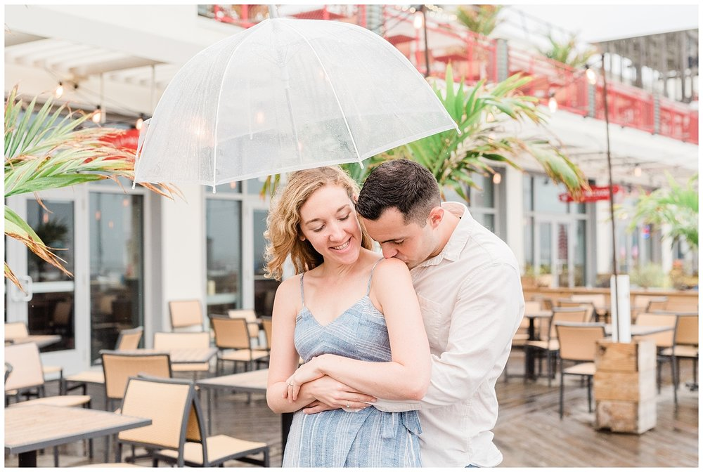 Asbury-Park-Engagement-Session-Rainy-Boardwalk-Photo_0037.jpg