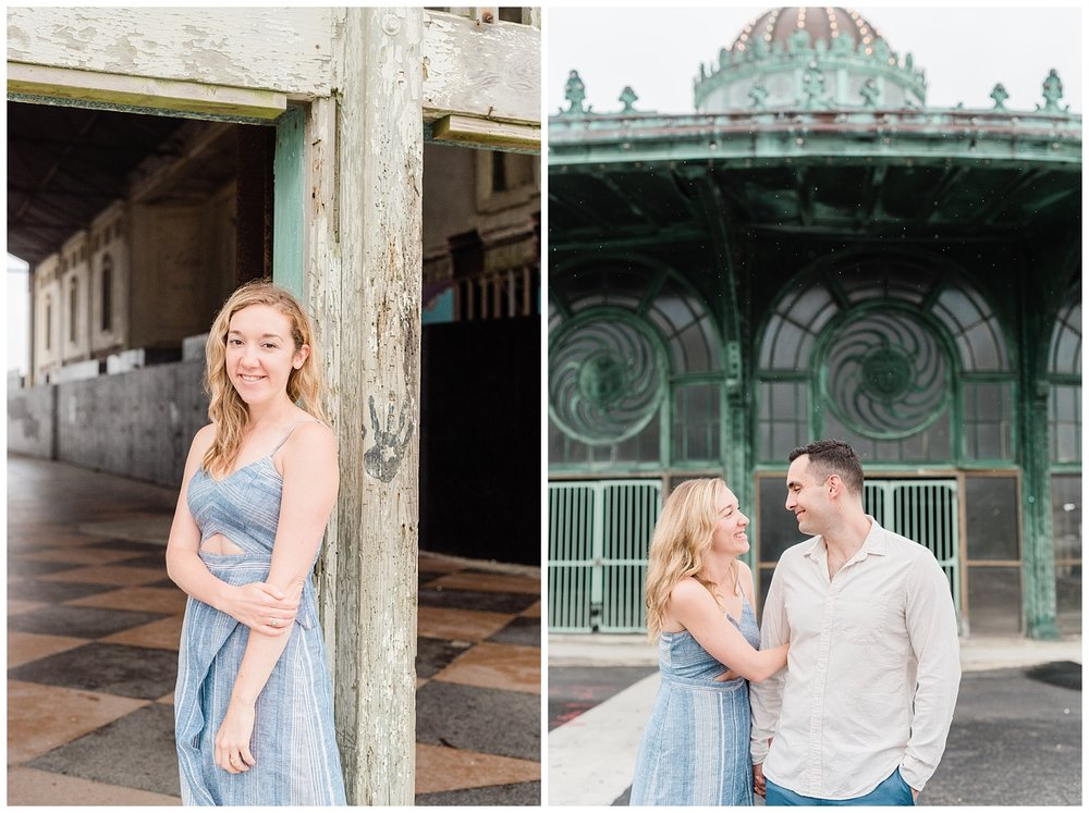 Asbury-Park-Engagement-Session-Rainy-Boardwalk-Photo_0038.jpg