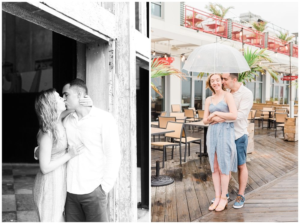 Asbury-Park-Engagement-Session-Rainy-Boardwalk-Photo_0047.jpg