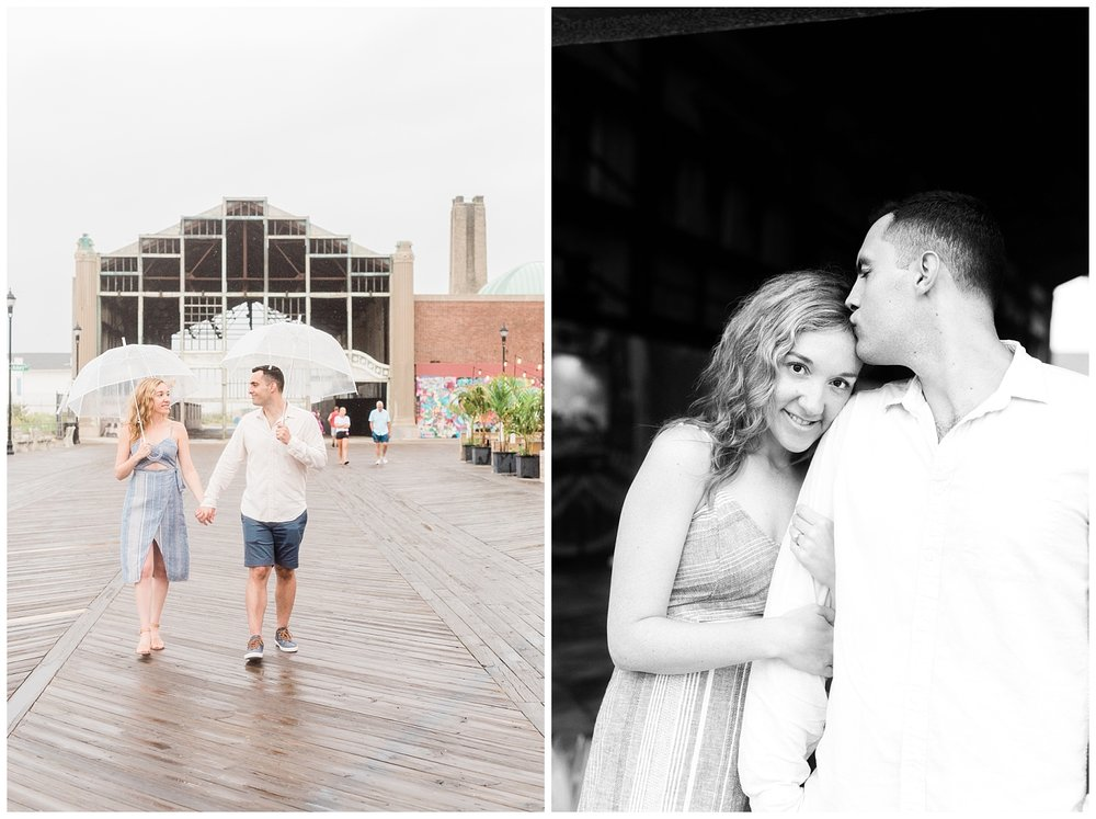 Asbury-Park-Engagement-Session-Rainy-Boardwalk-Photo_0053.jpg