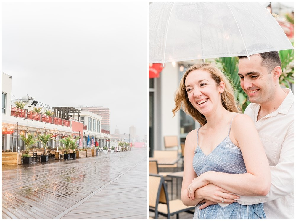 Asbury-Park-Engagement-Session-Rainy-Boardwalk-Photo_0061.jpg