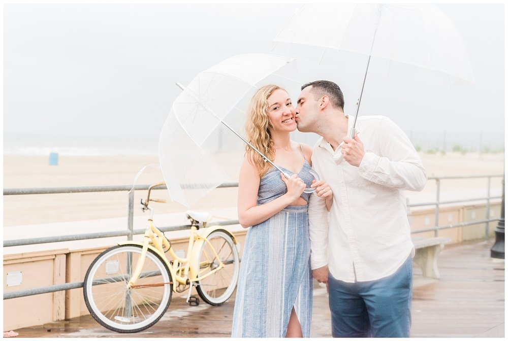 Asbury-Park-Engagement-Session-Rainy-Boardwalk-Photo_0065.jpg